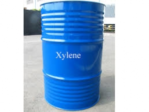 Image result for Xylene